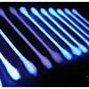 Kraftwerk Neon Lights Remake