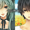 Gallows Bell (taka-maple) Lyrics by Nano