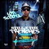 7. MAD OR NAH - SCOOTA
