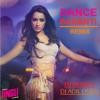 Dance Basanti Ungli 2014  Hip Hop Mixd Dj Adil Dubai & Dj Prasen