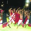 Ragulu Thunnadhi Thelaganamu DJ Mix DJ Rajusdpt