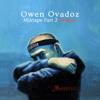 14.Owen Ovadoz - Lifted (prod.rattatt)