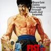 Fist Of Fury - Billydragon(c)