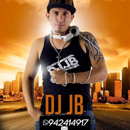 100 - Mi Chamaquita - Dj JB & Joel Gonzalez (Edit Para Djs)