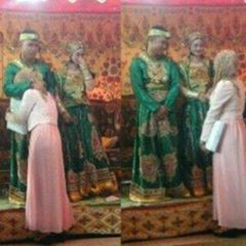 Download Azhari~Pesta Perkawinanmu (Ost Risna) versi lengkap