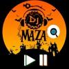DJ MAZA -Sixteen Session S3 - ***DanceHallhorreur**