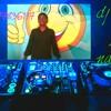 New Ganesh Song Mix By Dj Pavan