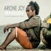 Arione Joy - MIALY (Prod. By CYEMCI)