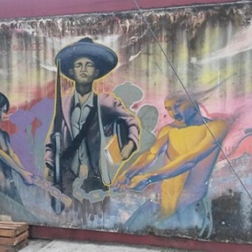 Vivos se los llevaron #Ayotzinapa