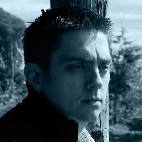 MKGN Mental Help - Gavin Elliott