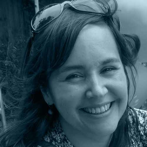 MKGN Mental Help - Sandra Dartnell