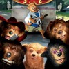 Can Love Stand the Test by Trixie and Tenesee from the Country Bears