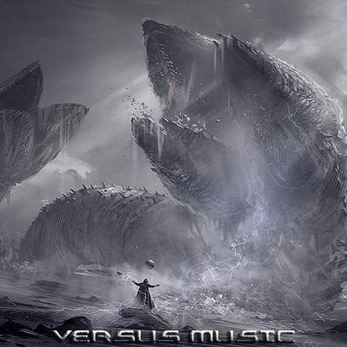 Vol  10 Epic Legendary Intense Massive Heroic Vengeful