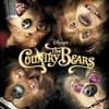 The Country Bears - Straight to the heart of love.mp3
