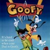Tevin Campbell (Powerline)- I 2 I (A Goofy Movie Soundtrack).mp3