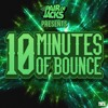 10 Minutes of Bounce feat Ep.1 - Brynny [FREE DOWNLOAD]