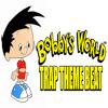 Bobby's World Trap Theme Beat [Prod By Mr Mwp]