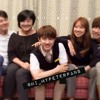 I Feel You_Hong Dae Kwang [OST it's okay that love]