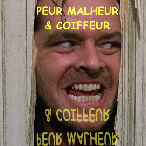 Camembert au lait crew - Peur Malheur Coiffeur
