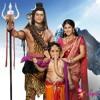Devon Ke Dev..Mahadev Songs- Tum Shivansh, Tum Gowri Nandan!