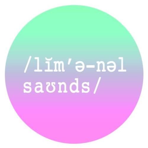 Liminal Sounds THUMP Mix