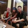 Trở Về Nơi Đó FULL - 365 Band, Sơn Tùng M-TP ... [ Yamaha Music ]