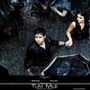 Tu Hi Haqeeqat - Tum mile (cover)