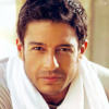 Mesh Maaol / محمد حماقي