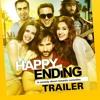 HAPPY ENDING - MILEYA MILEYA (SEKHAR MENON RUPEE MIX) mp3