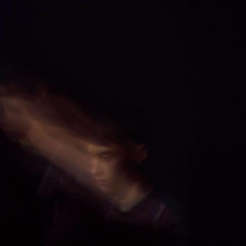 Jire - SSTNSLNC (debut EP 'Kiowa Polytope'  due through No Pain In Pop)