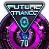 Future Trance 70 Intro Mp3