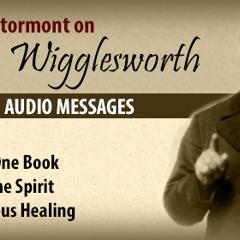 3. Life in The Spirit