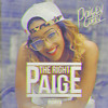 Paigey Cakey ft. Yungen - Play Dough