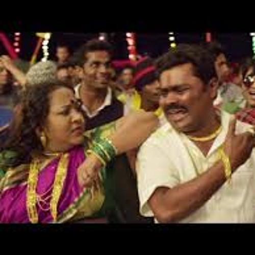 Marathi Lavani Songs - Marathi Mp3 Songs Free Download