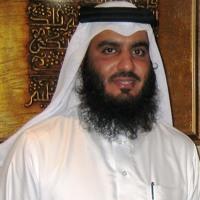 002.Al-Baqarah سورة البقرة