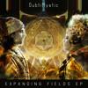 1. DubtiMystic - Song Of Songs (Shir Hashirim)
