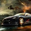 Download Beat Calls - Need For Speed Movie Trailer HD 2014 Mp3