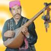 Laab Kena.. Murad Parkoi-Brahvi