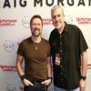 Craig Morgan Interview 6-5-14