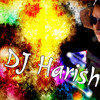 Dj Harish Ra Ra Na Chitti Ganapaya 3m@@r Mix By Dj Harish000