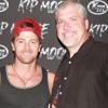 Kip Moore Interview 6-6-14