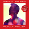 Bright Light Bright Light & The Pink Singers - Everything I Ever Wanted (for World AIDS Day 2014)