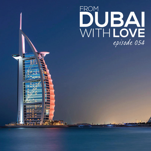 From Dubai With Love 054
