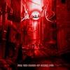 04 - I Dreamed I Died (Devil Driver Cover)