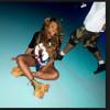 Drunk In Love (Beyonce Acapella Cover BBC Radio 1 Live Session)