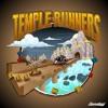 Simen Gonder - TempleRunners 2015