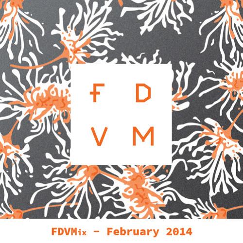 FDVM - FDVMix February 2014
