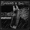 Punching A Bag - Clip - Out now