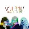 Fynn Jamal, Hani & Zue - Kayuh Semula