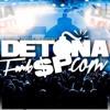 MC Menor da VG - Dom Dorom (DJ Juninho do JB) Lançamento 2014 - Audio Oficial Portada del disco